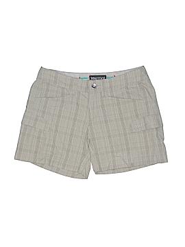 Marmot Shorts Size 4