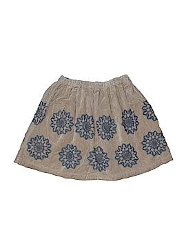 Fleur Skirt Size 8