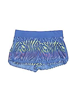 SO Athletic Shorts Size 10 1/2