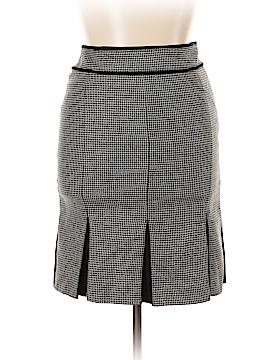 Carlisle Wool Skirt Size 10
