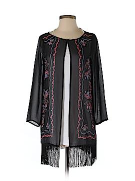 Petticoat Alley Cardigan Size S