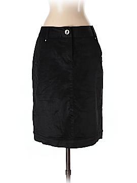 Sharagano Casual Skirt Size 4