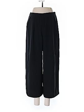 JMS Collection Dress Pants Size 2