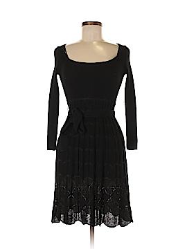 M Missoni Casual Dress Size M