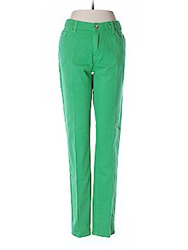 Kate Spade New York Jeans 32 Waist