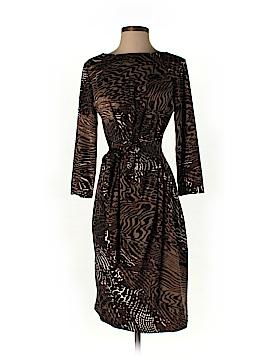 Peter Nygard Casual Dress Size S