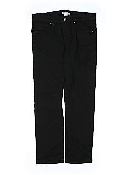 H&M Jeans Size 8
