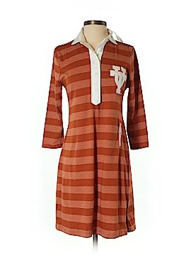 University T Casual Dress Size S