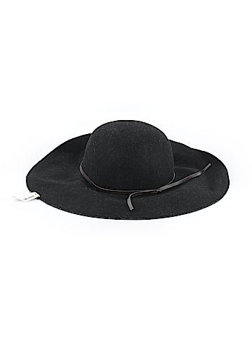 Old Navy Winter Hat Size Sm/Med