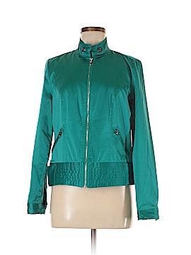 Marc Bouwer Jacket Size S