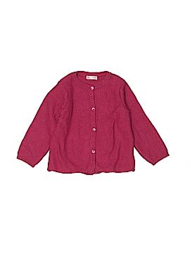 DPAM Cardigan Size 24 mo