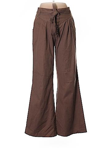BCBGeneration Khakis Size 8