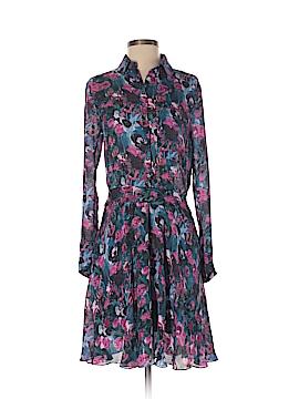 Haute Hippie Casual Dress Size S