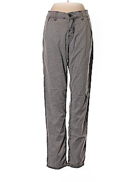 Siwy Casual Pants 26 Waist