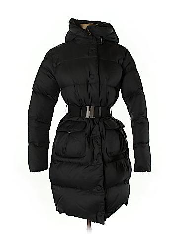 Parajumpers Coat Size L