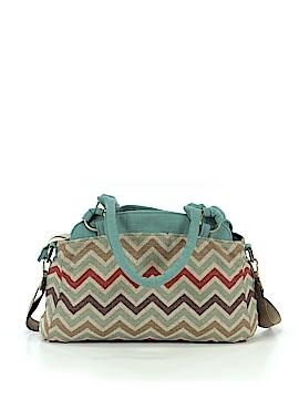 Clickin Moms Diaper Bag One Size
