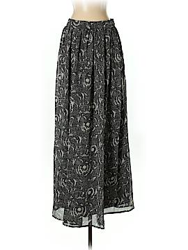Walter Baker Casual Skirt Size 4