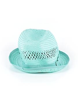 San Diego Hat Company Fedora Size Sm - Med