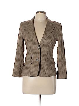 Vince. Wool Blazer Size 8