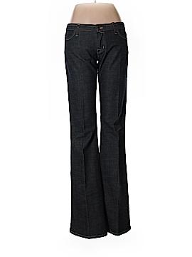 Von Dutch Jeans 28 Waist