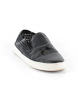 MICHAEL Michael Kors Sneakers Size 5