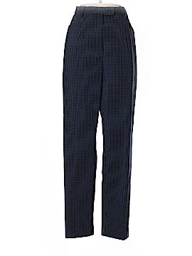 Eddie Bauer Casual Pants Size 6 (Petite)