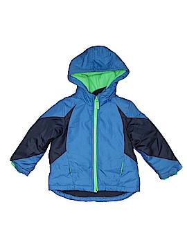 Carter's Coat Size 4T