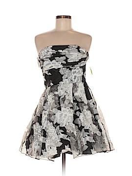 Windsor Casual Dress Size 7