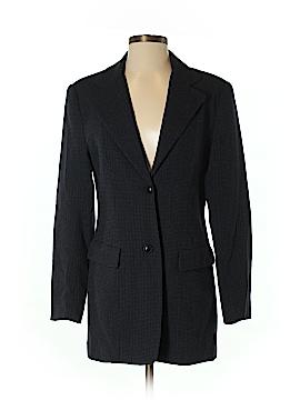 Eddie Bauer Wool Blazer Size 4