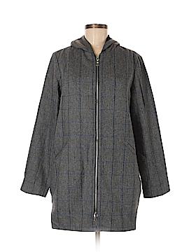 Thakoon for DesigNation Jacket Size M