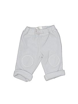 Baby 8 Fleece Pants Size 0-3 mo