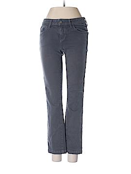 Pilcro and The Letterpress Jeans 25 Waist