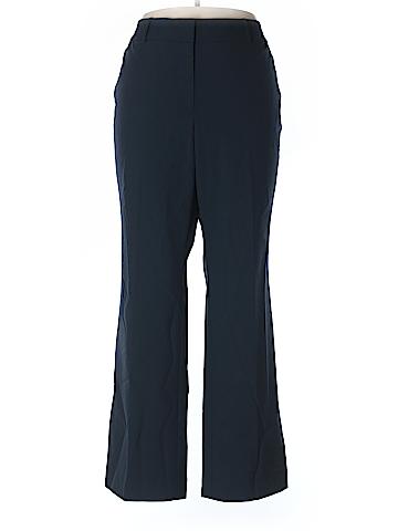 Ann Taylor Factory Dress Pants Size 16