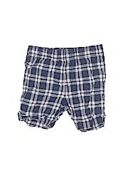 Carter's Boys Shorts Size 24 mo