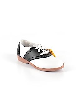 Smart Fit Dress Shoes Size 12 1/2
