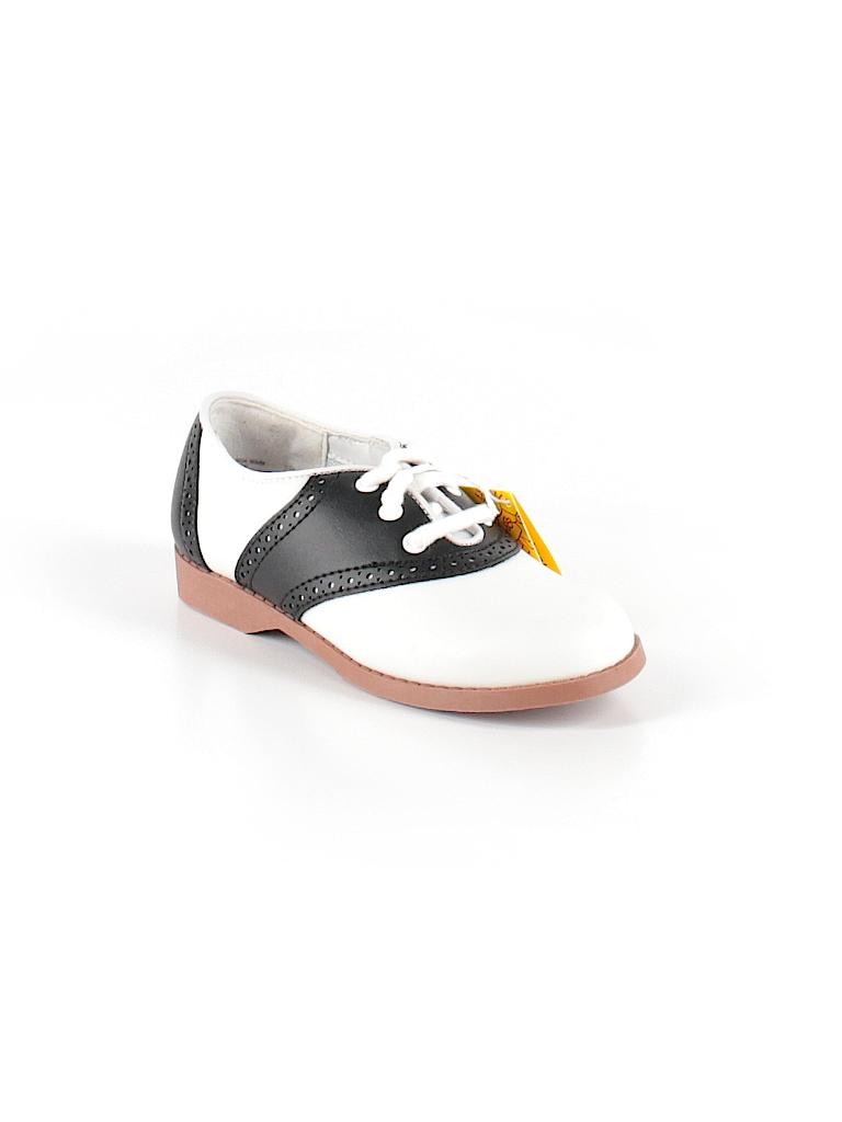 Smart Fit Boys Dress Shoes Size 12 1/2