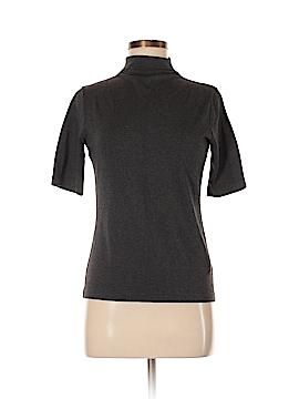 Karen Kane Short Sleeve T-Shirt Size S