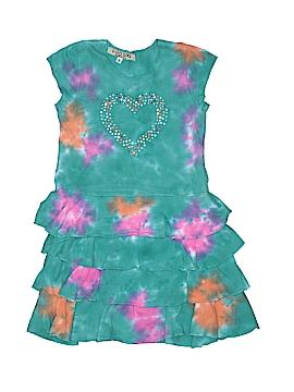 U Go Girl Dress Size 6