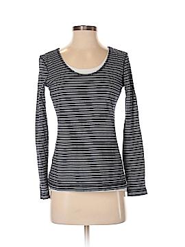 IZOD Long Sleeve T-Shirt Size S