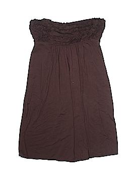 Victoria's Secret Casual Dress Size S