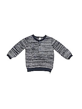 Petit Lem Cardigan Size 3 mo