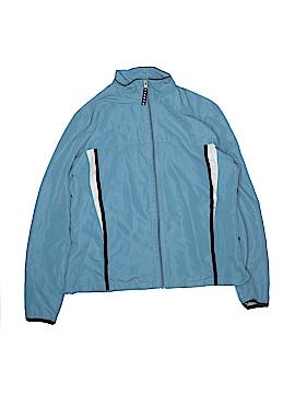 Mountain Lake Jacket Size S