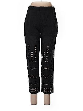 Zimmermann Casual Pants Size Sm (1)
