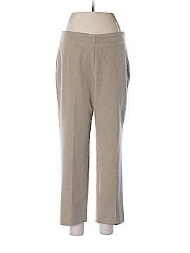 Talbots Dress Pants Size 24 (Plus)