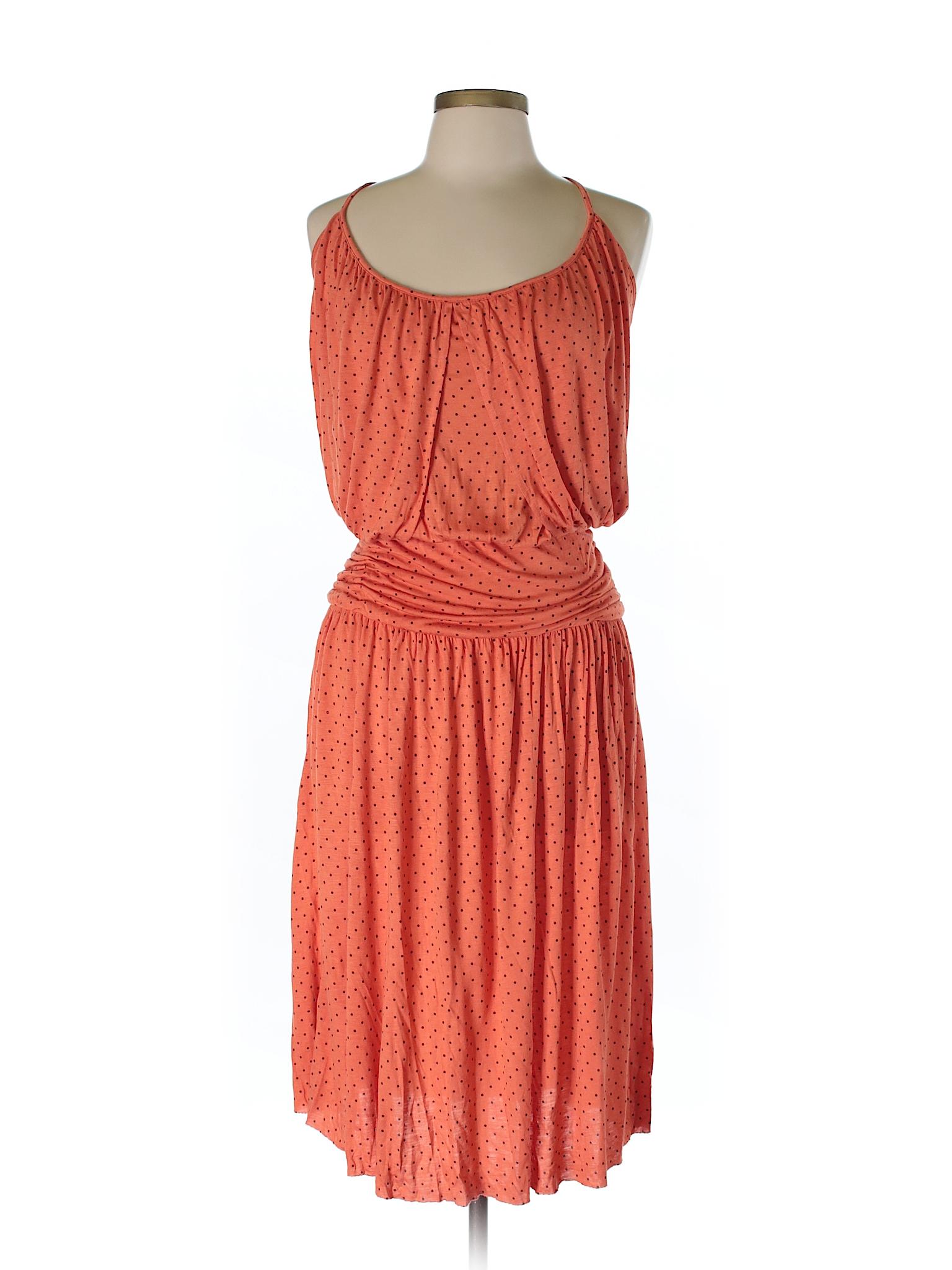 Dress Dress BCBGMAXAZRIA BCBGMAXAZRIA Casual Selling Selling Casual BCBGMAXAZRIA Selling Casual zfvwZx