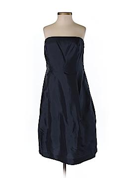 Ann Taylor Cocktail Dress Size 6