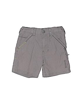 Hurley Shorts Size 18 mo