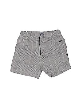 Hurley Shorts Size 6 mo