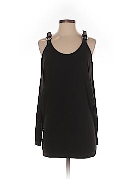 Michael Kors Long Sleeve Top Size XS