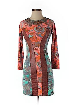 Maaji Casual Dress Size S